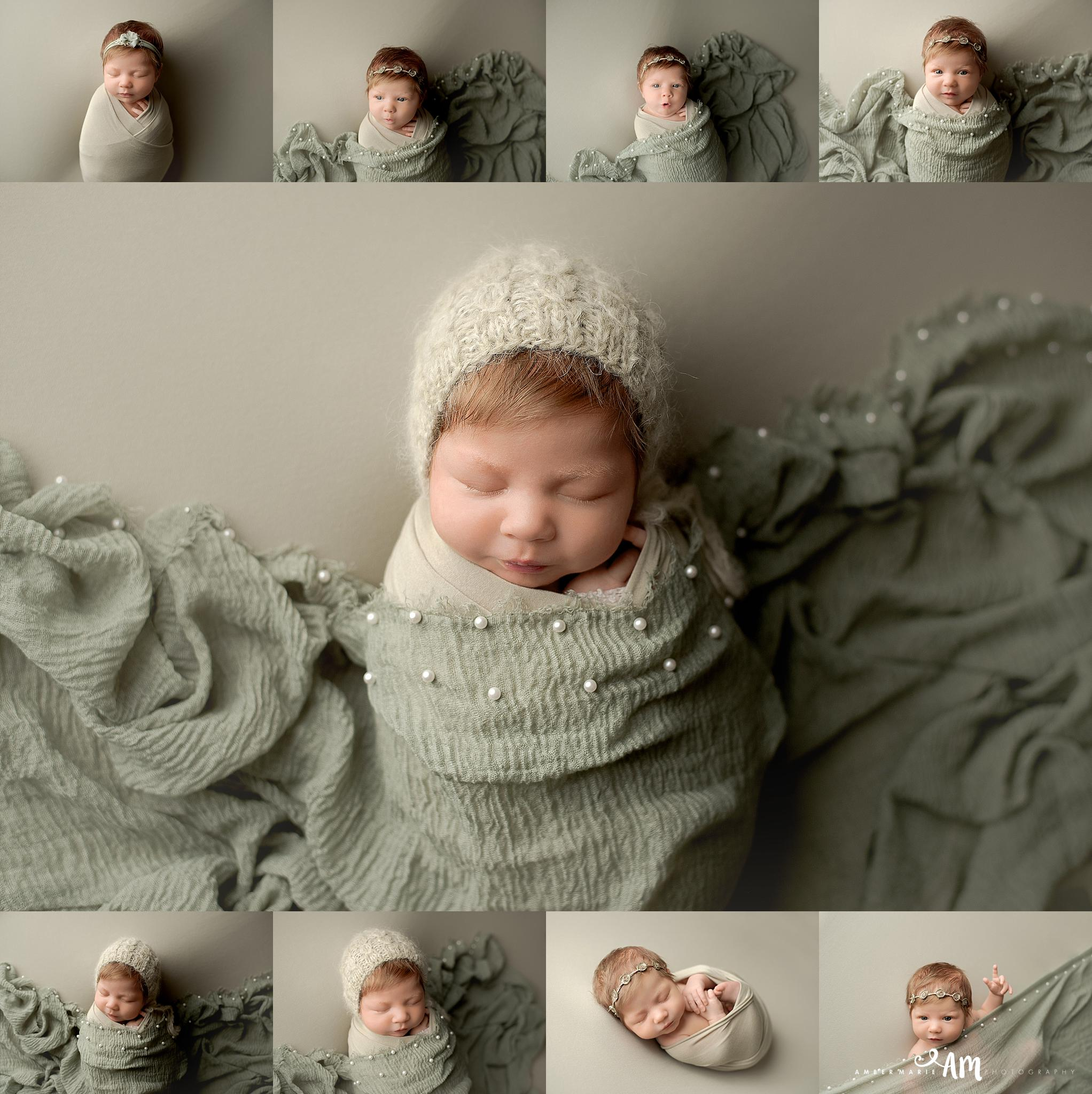 Northfield_Newborn_Photographer13.jpg