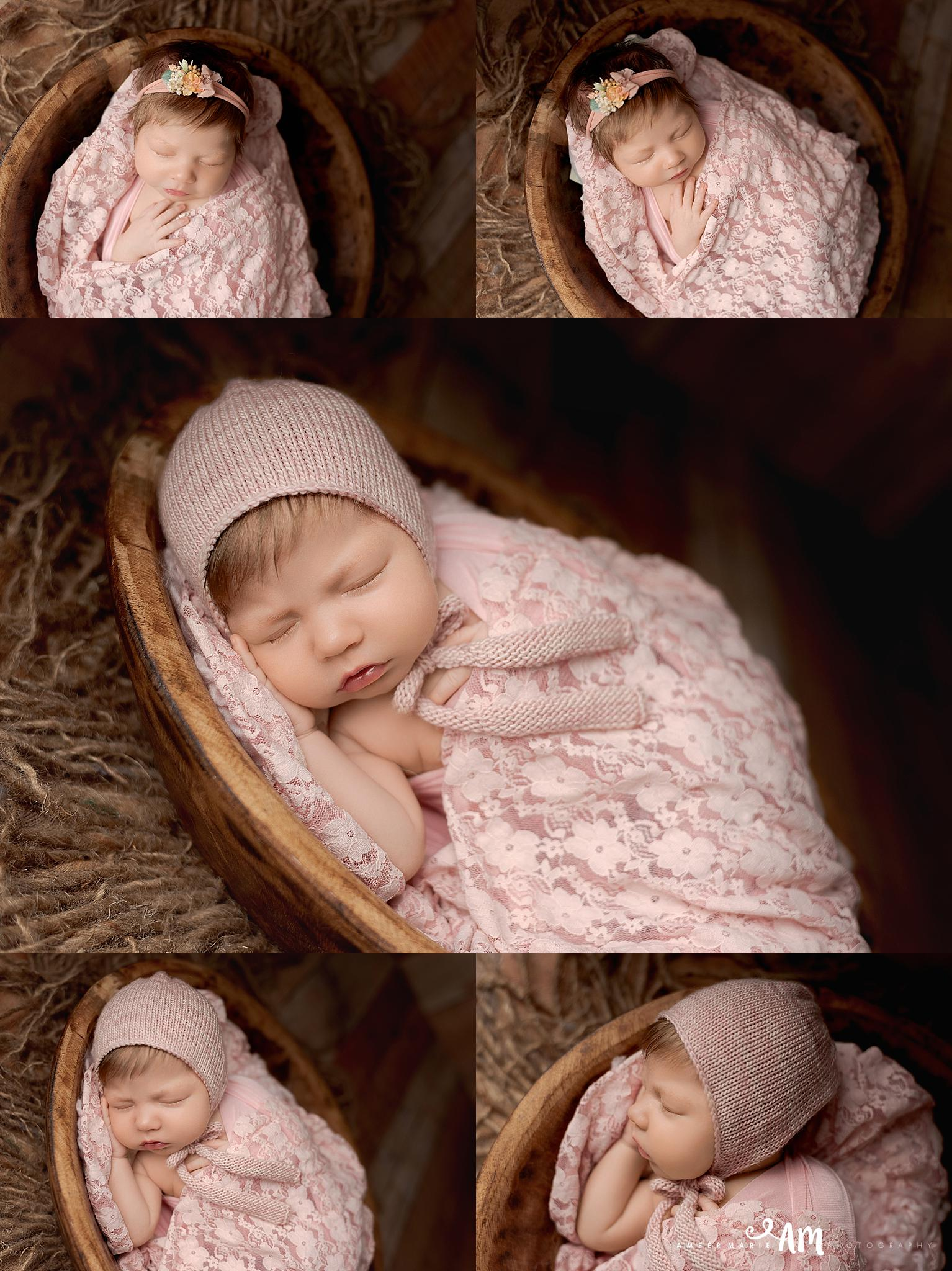 Northfield_Newborn_Photographer15.jpg