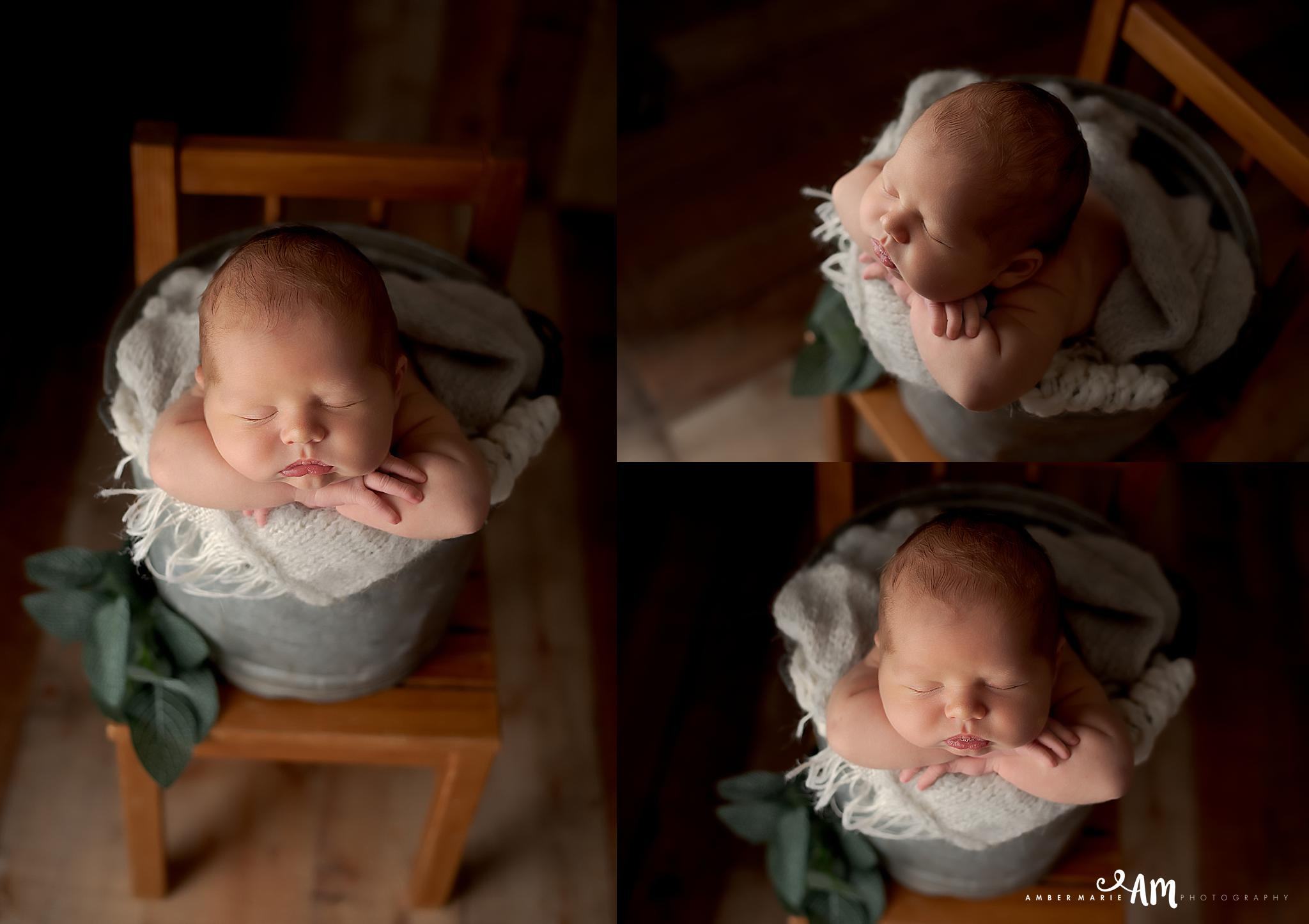 Northfield_Newborn_Photographer31.jpg