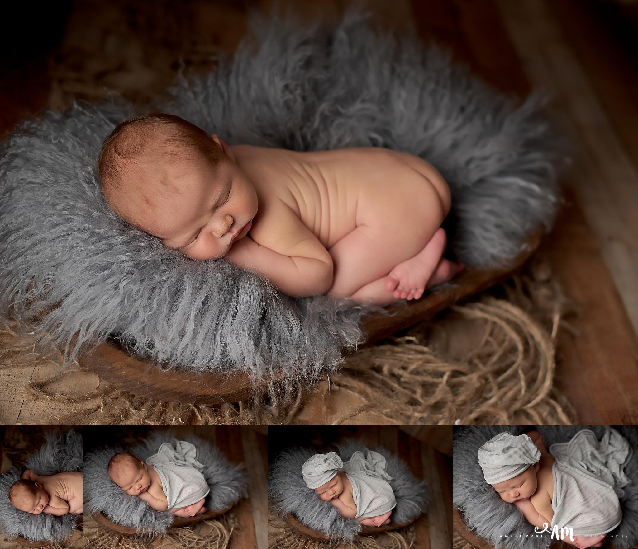 Northfield_Newborn_Photographer32.jpg