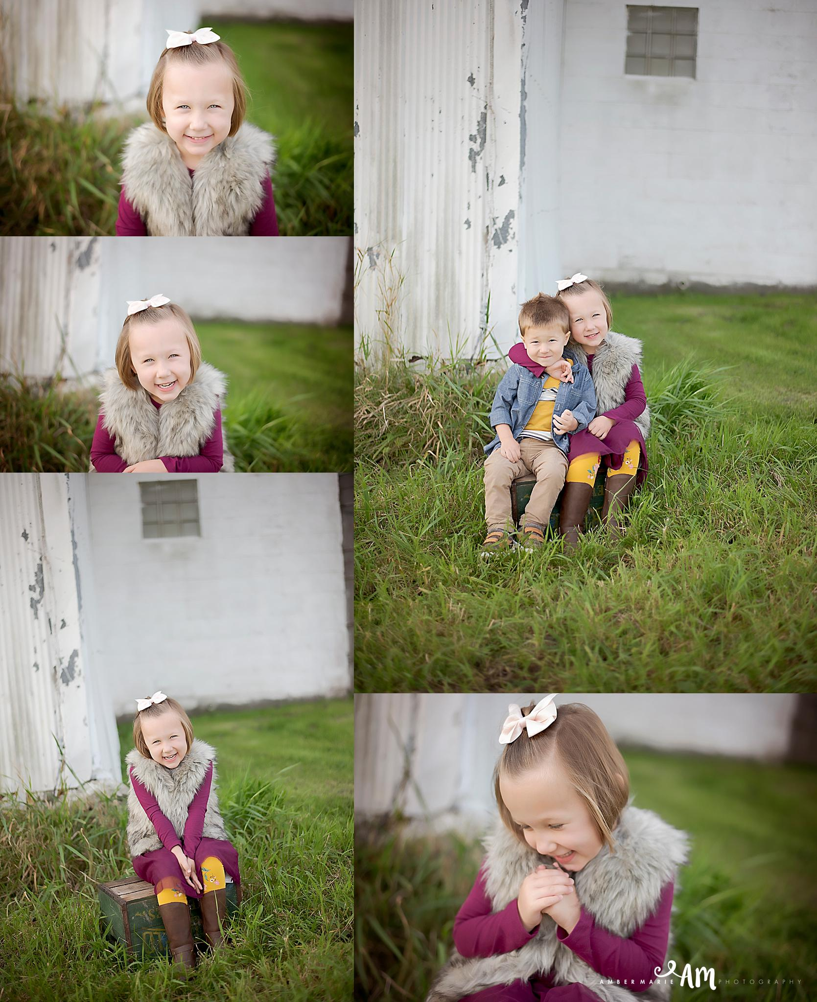 Northfield_Family_Photographer08.jpg