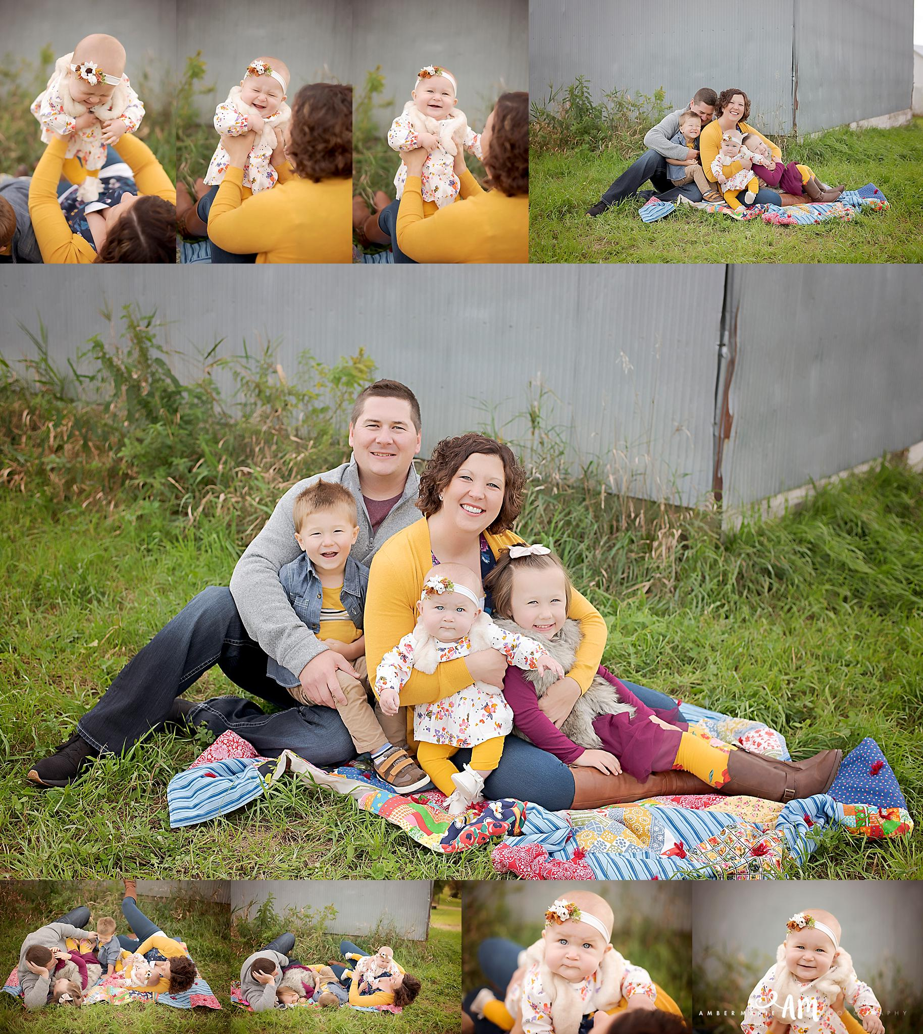 Northfield_Family_Photographer11.jpg