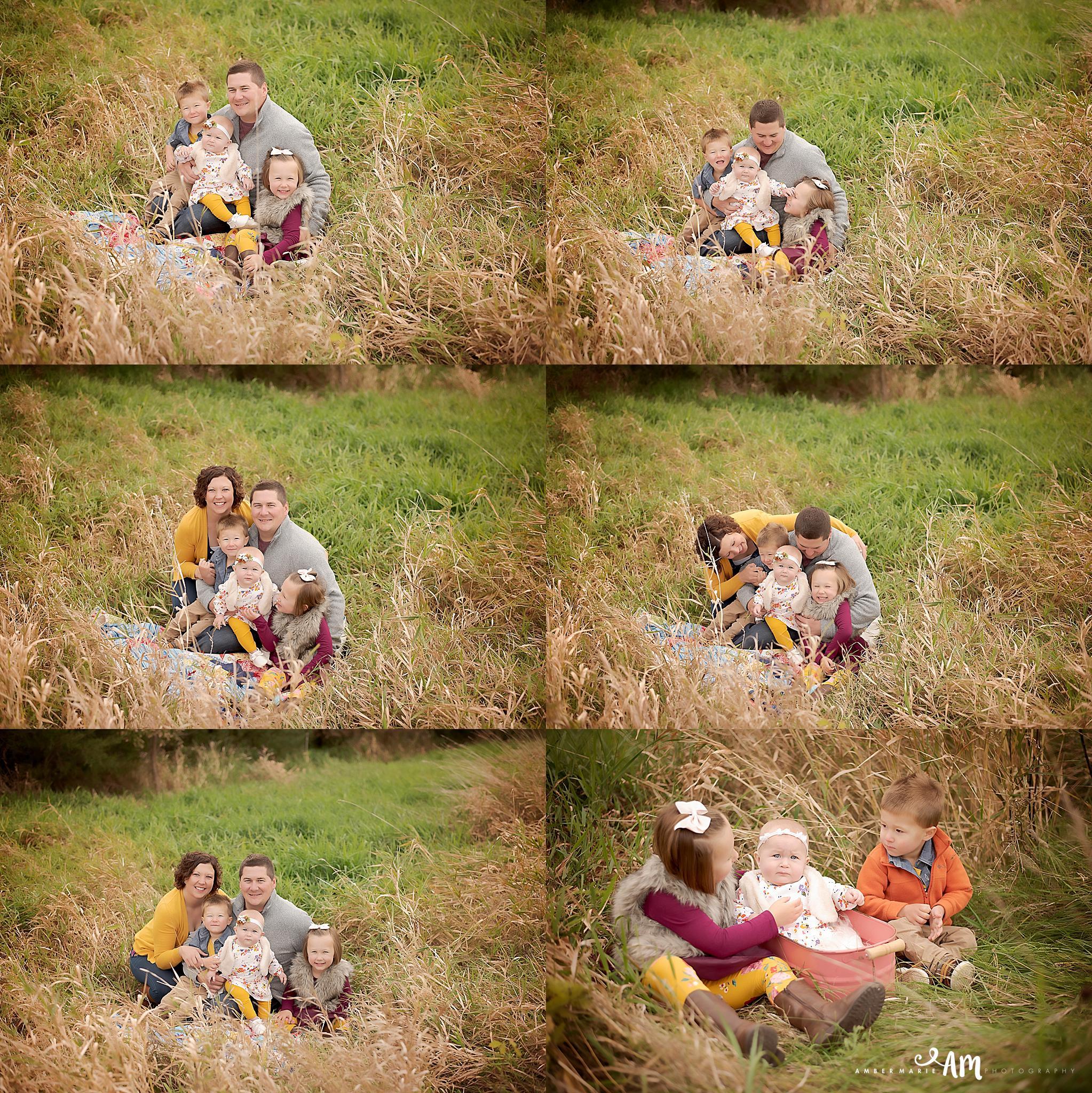 Northfield_Family_Photographer14.jpg