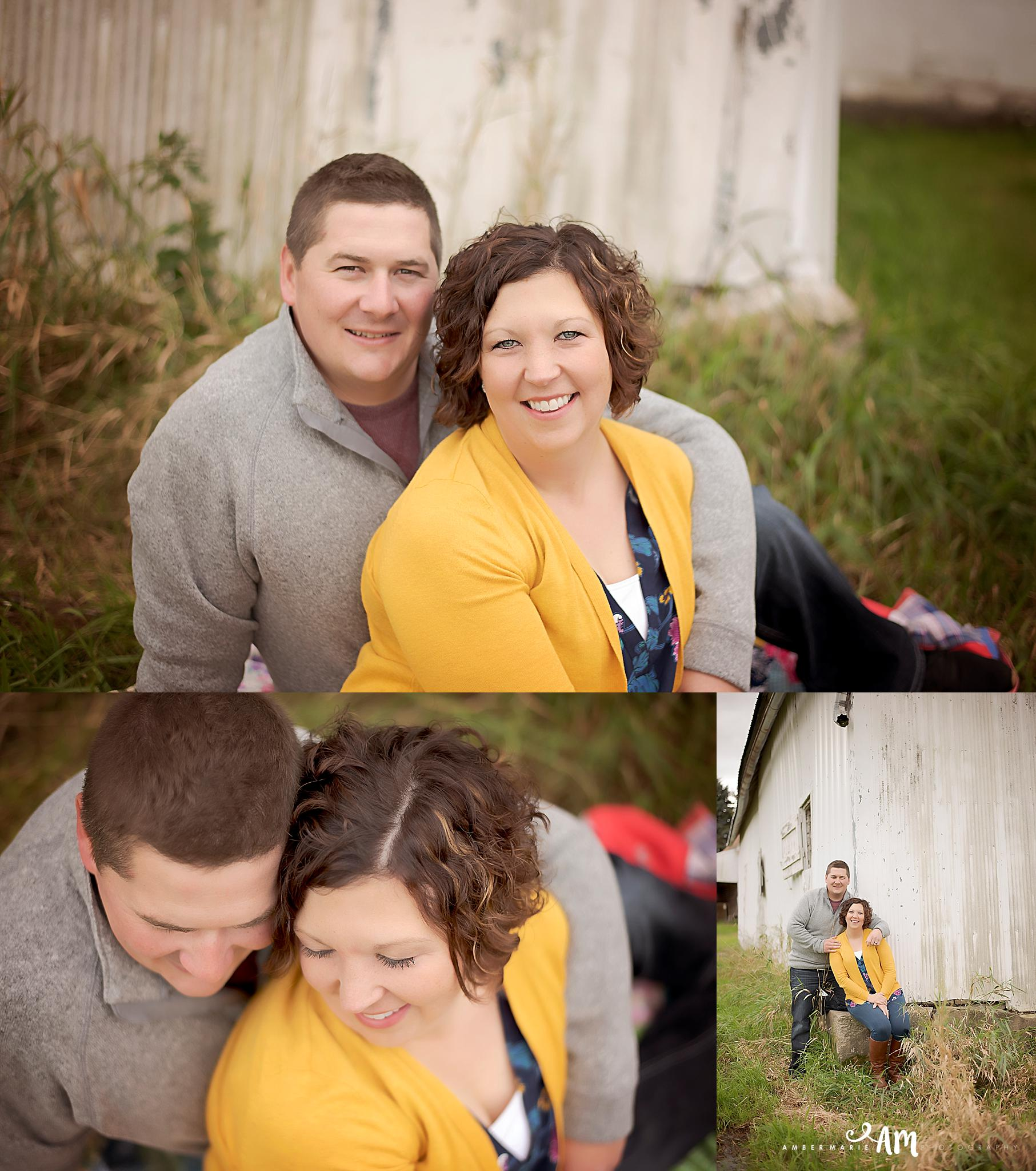 Northfield_Family_Photographer15.jpg
