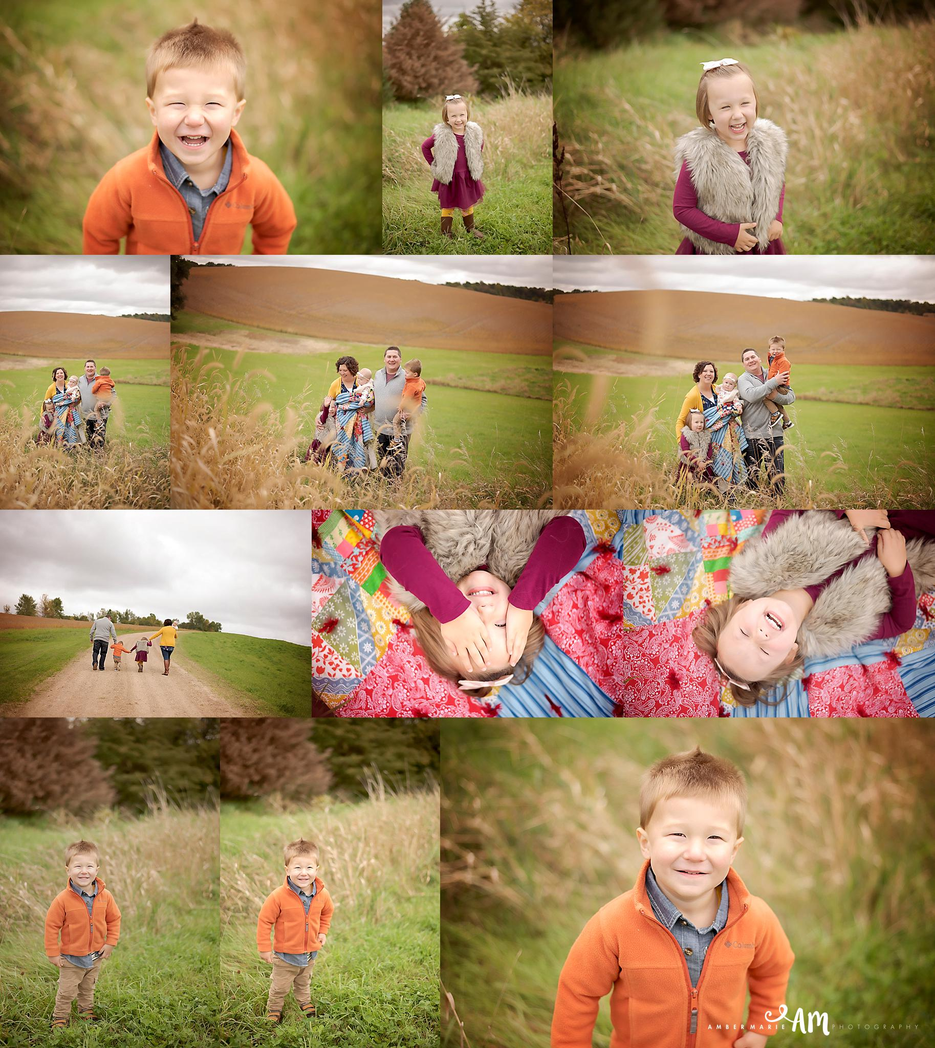 Northfield_Family_Photographer16.jpg