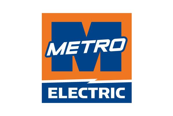 Metro Electric.jpg