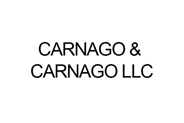 Carnago & Carnago LLC