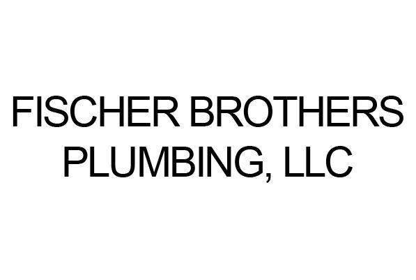 Fischer Brothers 2
