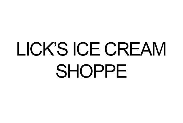 Licks.jpg