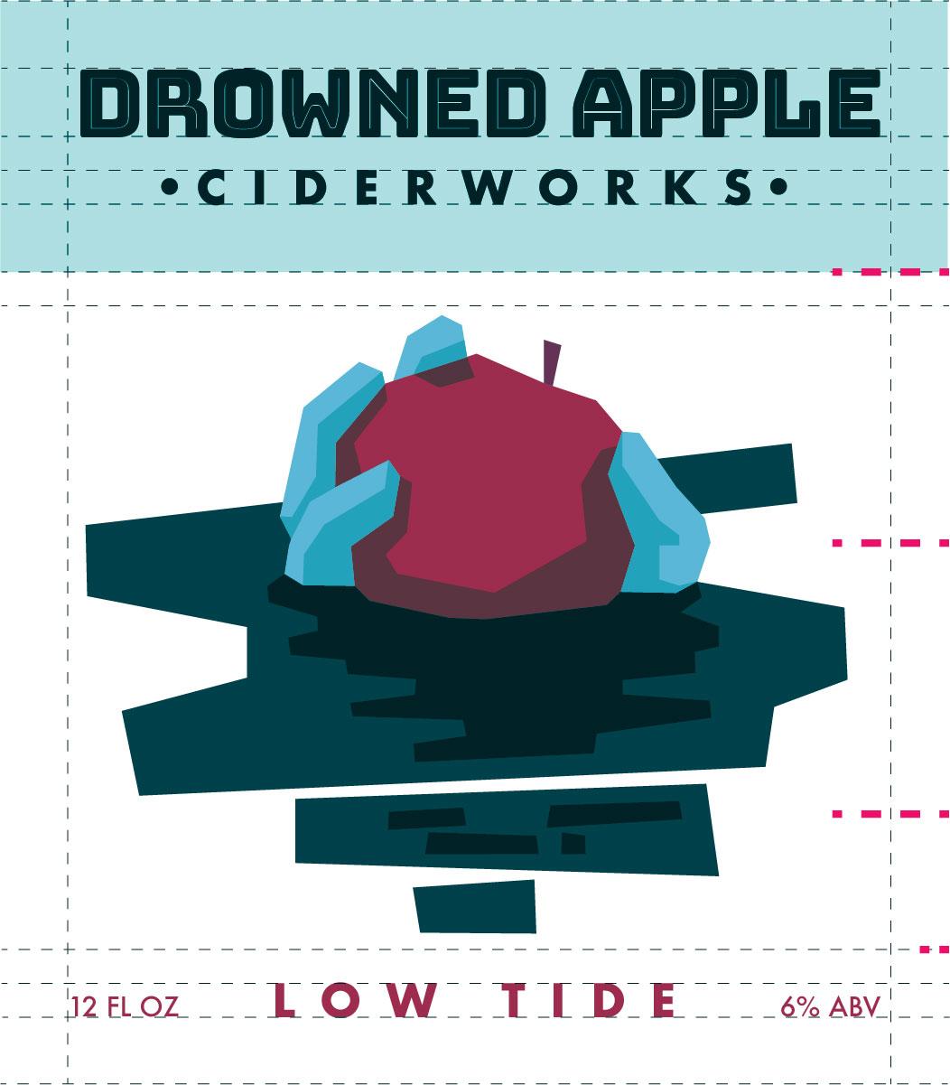 Drowned Apple1 (Geometry).jpg