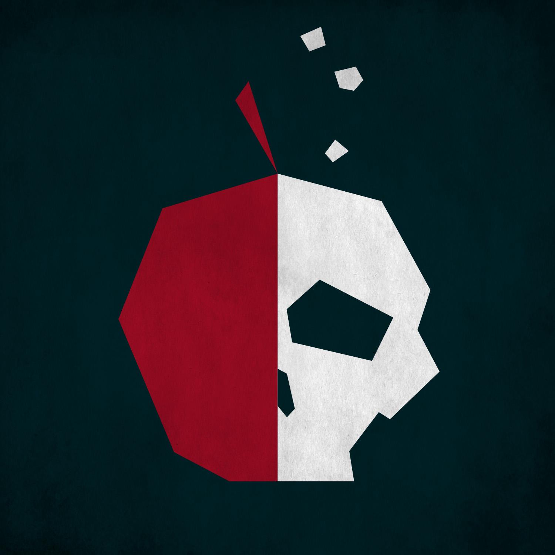 Drowned Apple Logo.jpg
