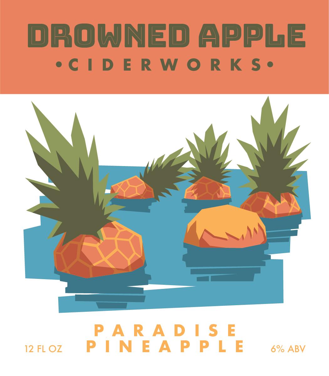 Drowned Apple2.jpg
