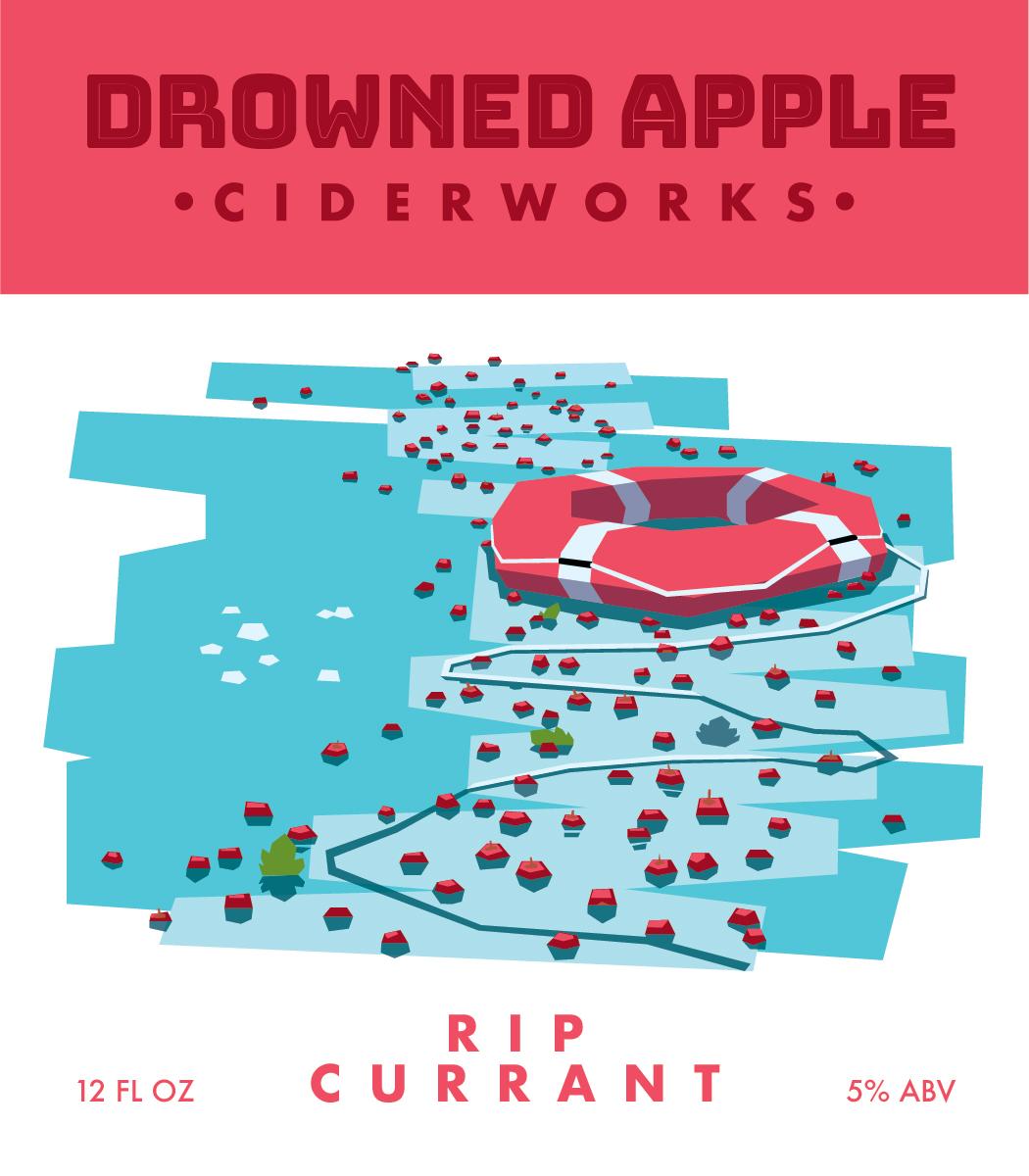 Drowned Apple3.jpg