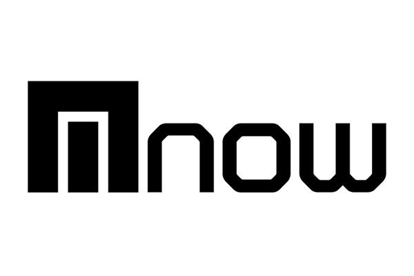 now-bindings-logo.1432178137.jpg