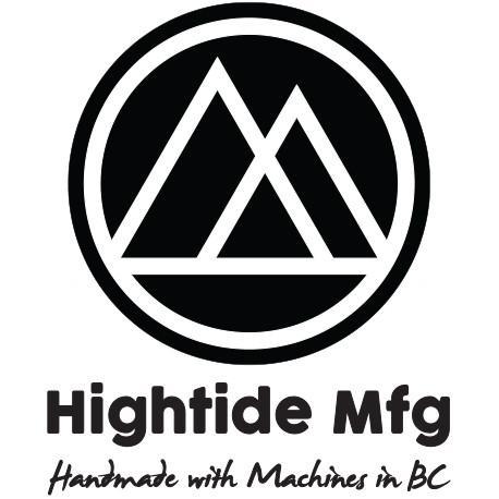 Hightide_grande.jpg
