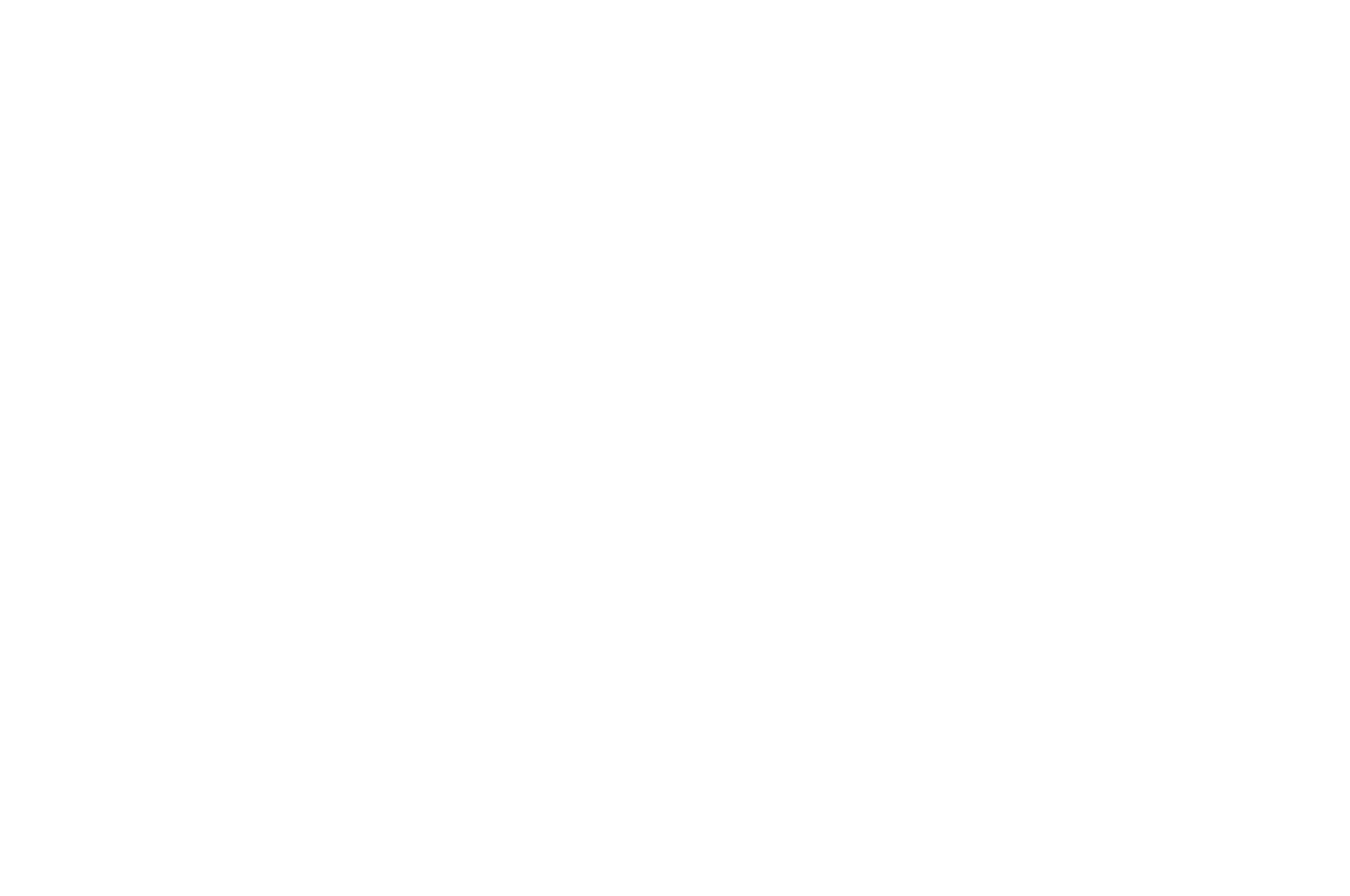 CANNES FILM FESTIVAL  - MARCHE DU FILM  - 2016 (1).png