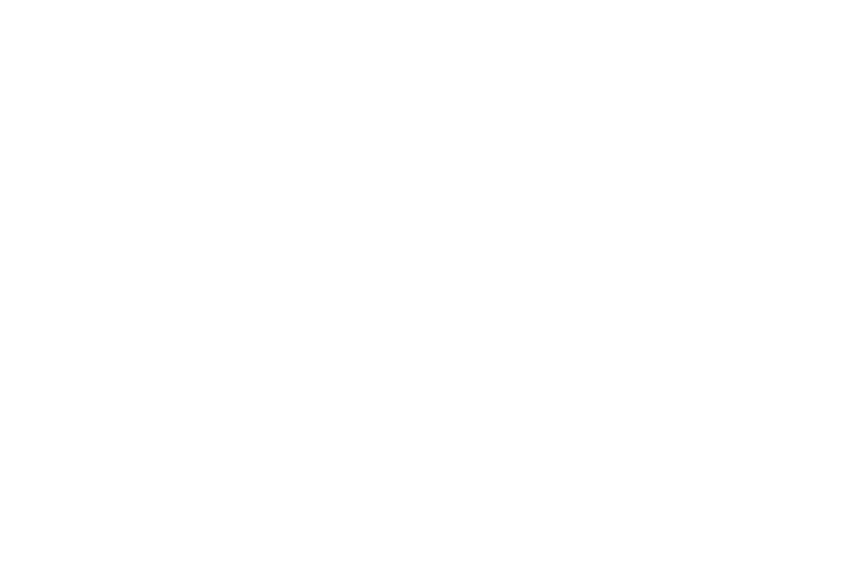 NOMINATED - BEST SHORT FILM USA - NYCIFF 2016 (1).png