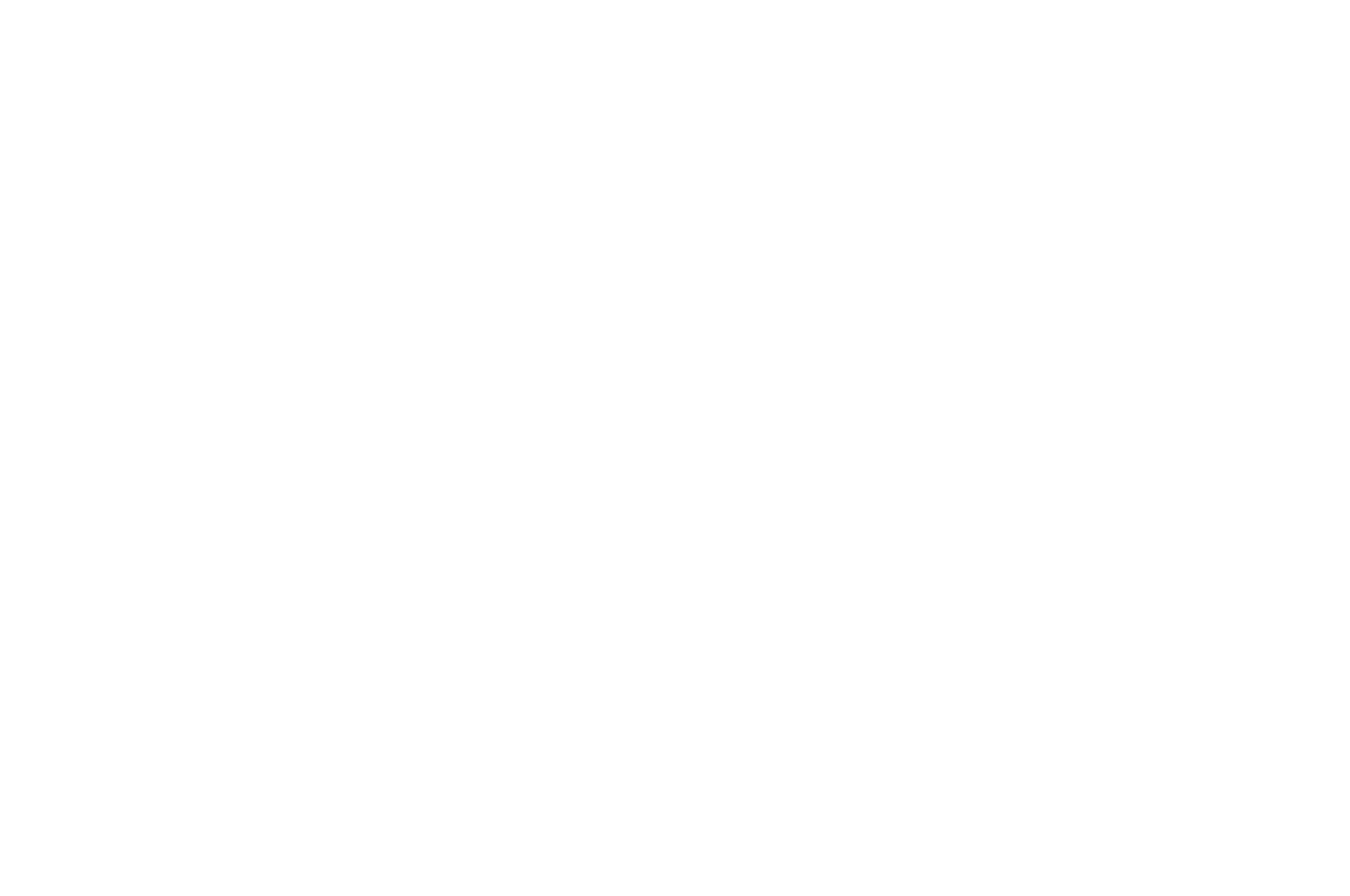 NOMINATED  - SCORE OF THE MONTH  - TMFF 2016 (1).png