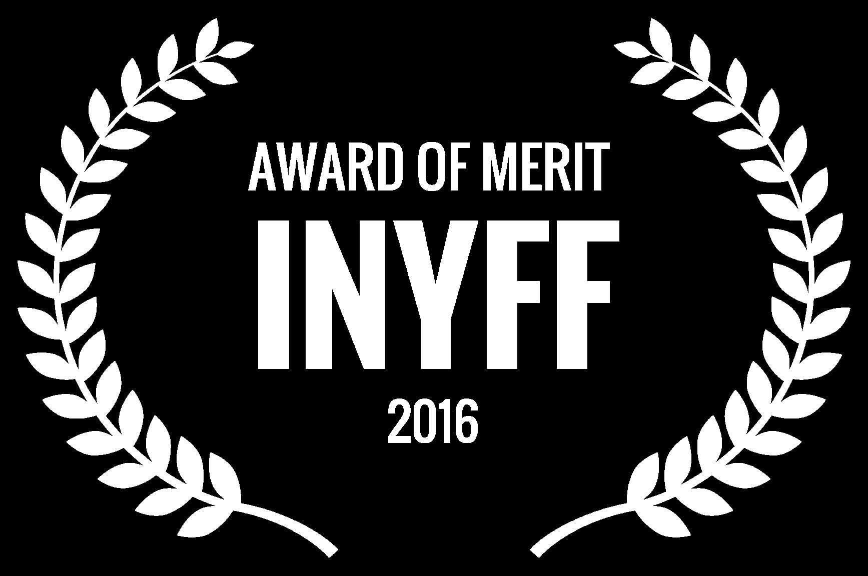 AWARD OF MERIT  - INYFF - 2016 (1).png