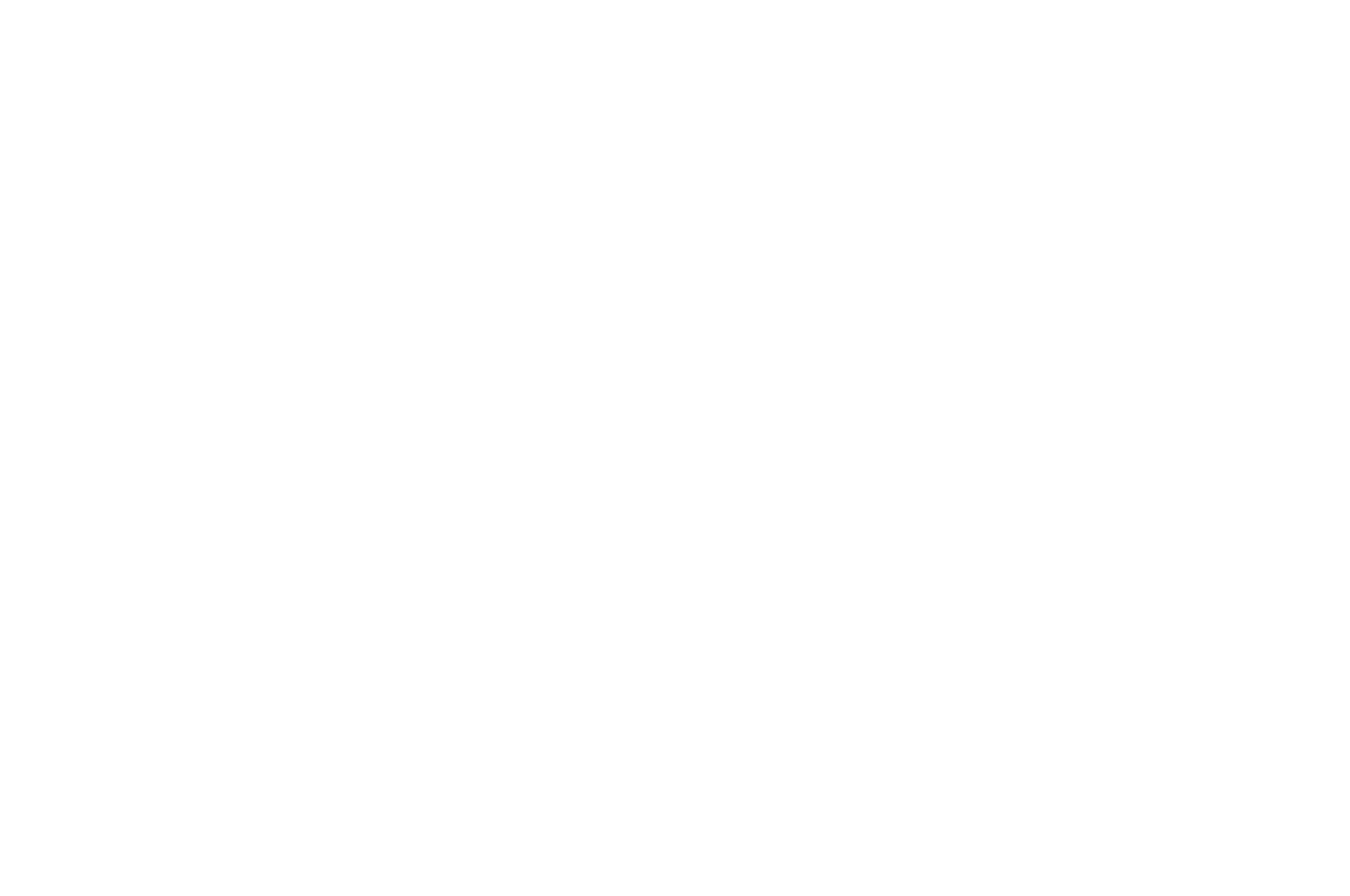 NOMINATED - BEST ACTRESS  - BRIGHTSIDE TAVERN SHORTS FESTIVAL 2017 (1).png