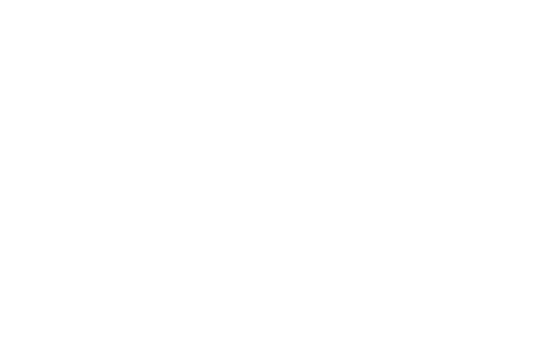 NOMINATED  - THE IMPACT AWARD - NJ RECOVERY FILM FESTIVAL 2017 (1).png