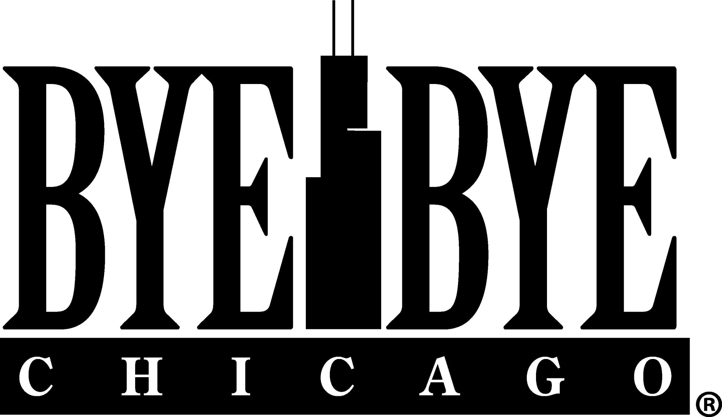 BYEBYE_CHICAGO_LOGO_REGISTERED_MARK.jpg