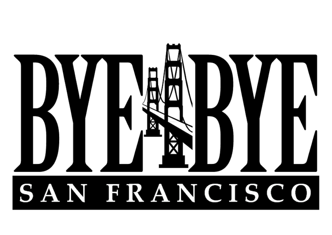 bbsf_logo_png.png