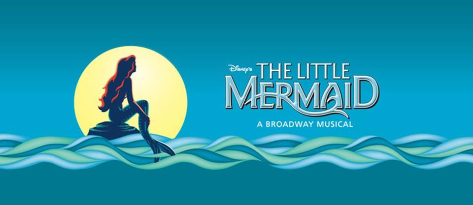 musical mermaid.jpeg