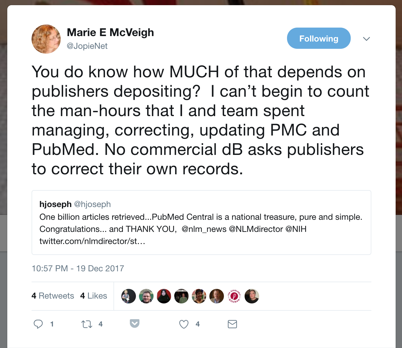 mcveigh tweet.png