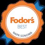 NAPA SONOMA Hotel Badge_2018.png