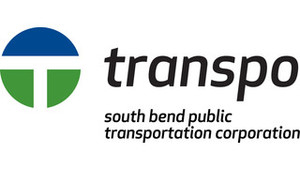 sbtc-logo-pms-horiz_11654236.jpg