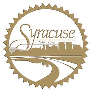 syracuse-logo-1.jpg