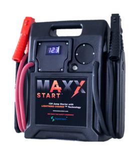 Maxx Start Jump Pack.png