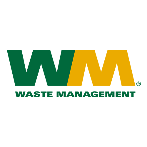 WM_WebImages.png