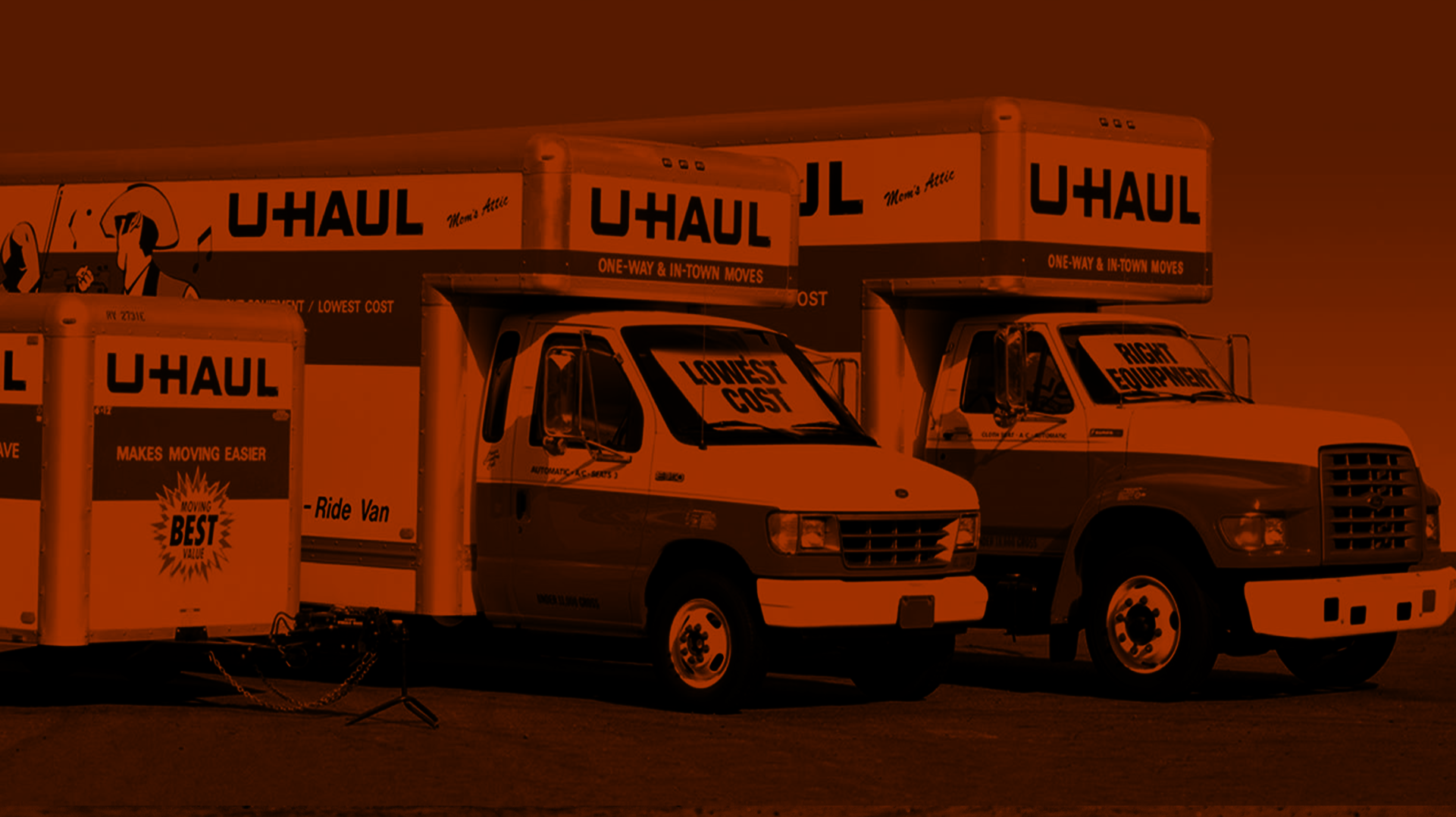 """""""'..this is a great product and the crew loves using it to the point they are fighting over it. Keep up the great job!""""   Linwood D Warren Jr, Shop Manager, U-Haul, CT    I WANT TO TRY MAXX START"""