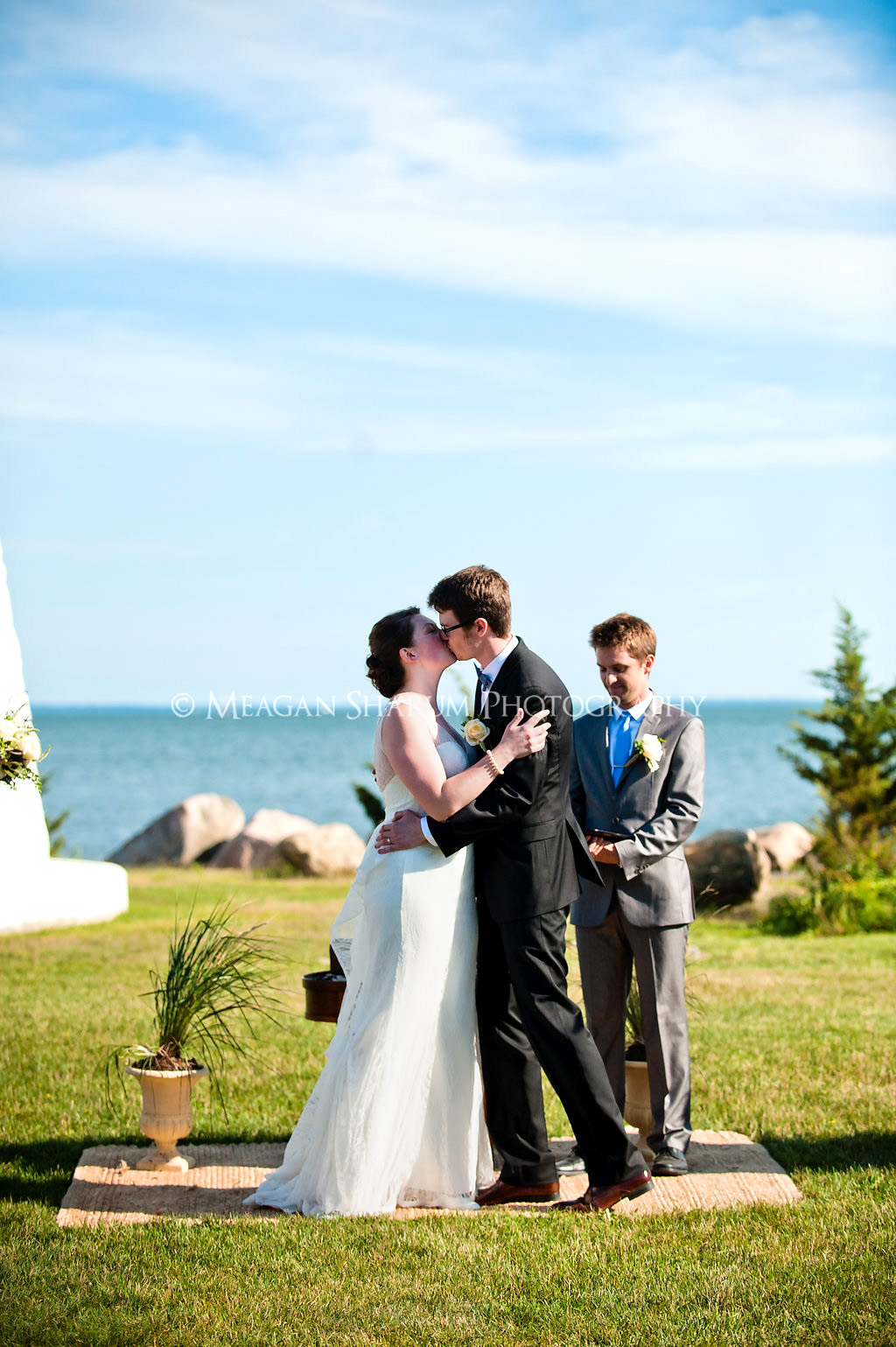 Rhode Island Photographer