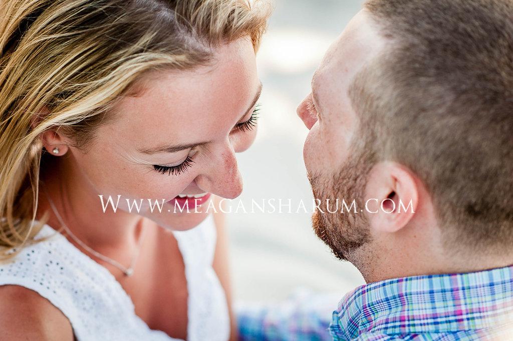Emily&Garrett-42.jpg