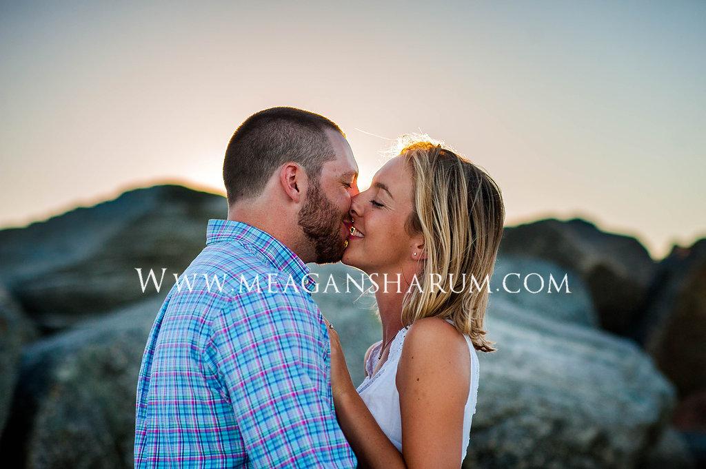Emily&Garrett-61.jpg