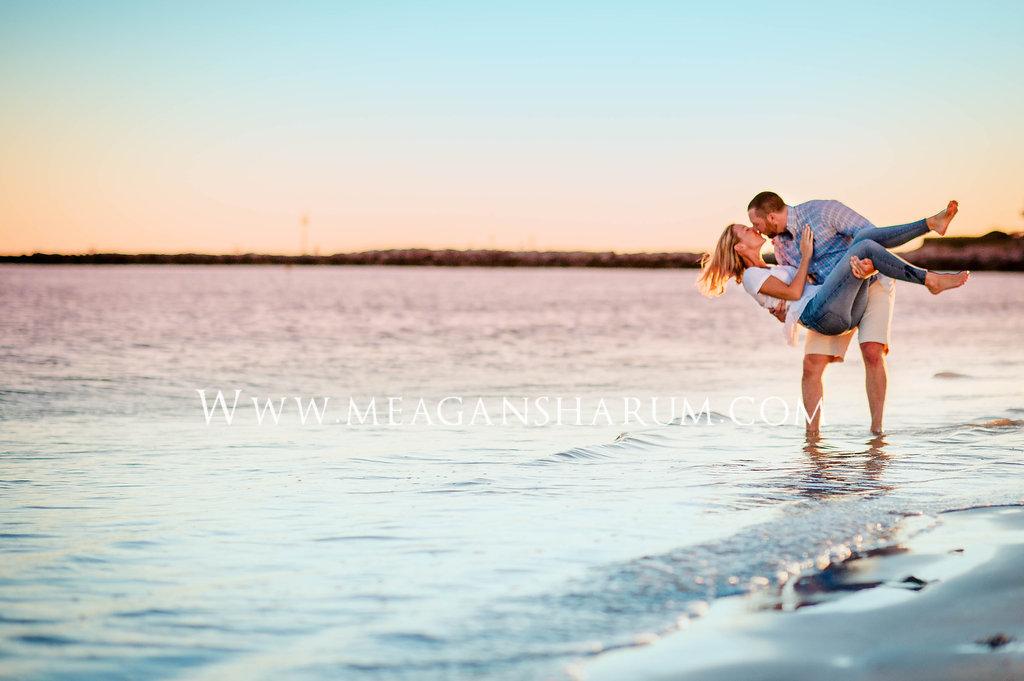 Emily&Garrett-80.jpg