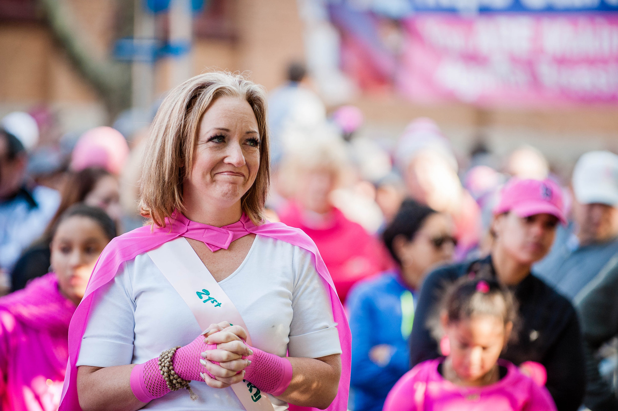 Makingstrides2016-46.jpg