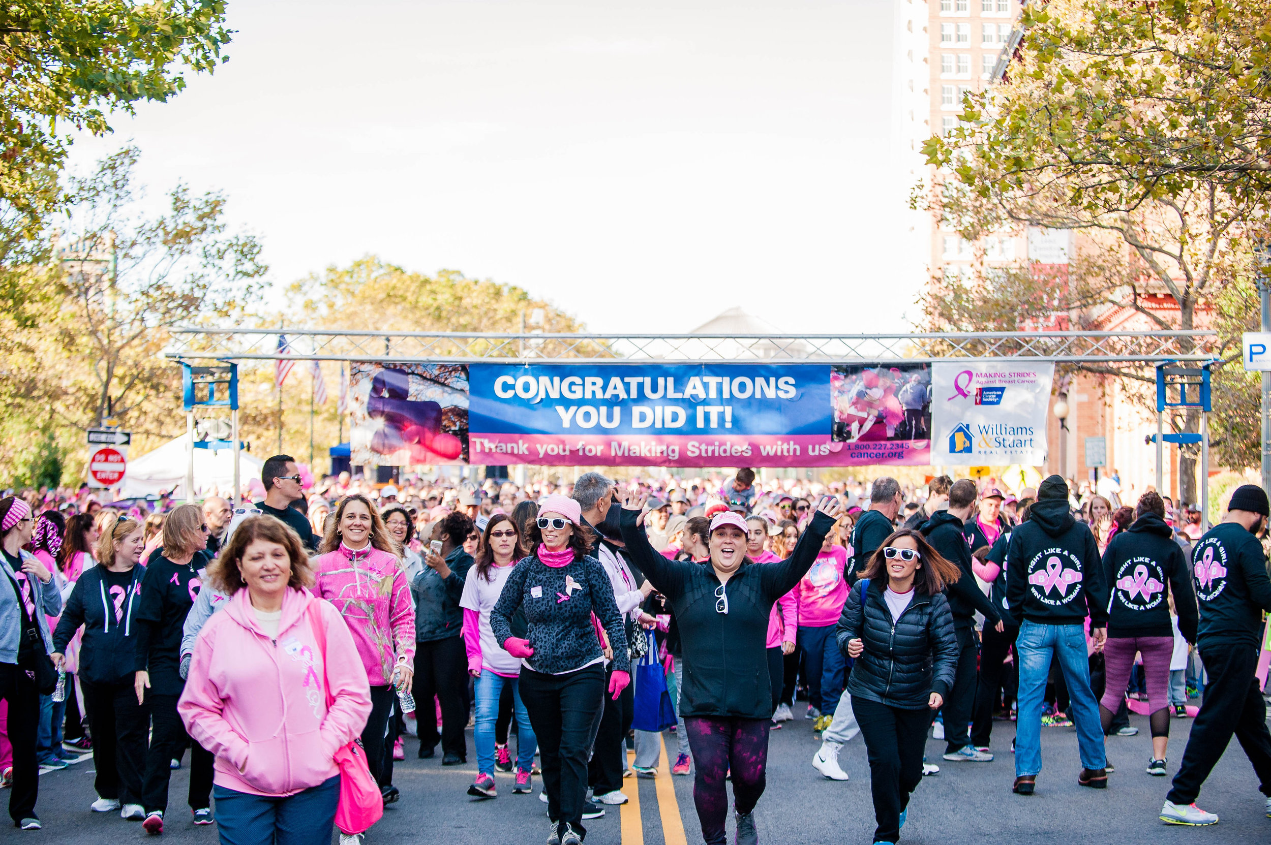 Makingstrides2016-63.jpg