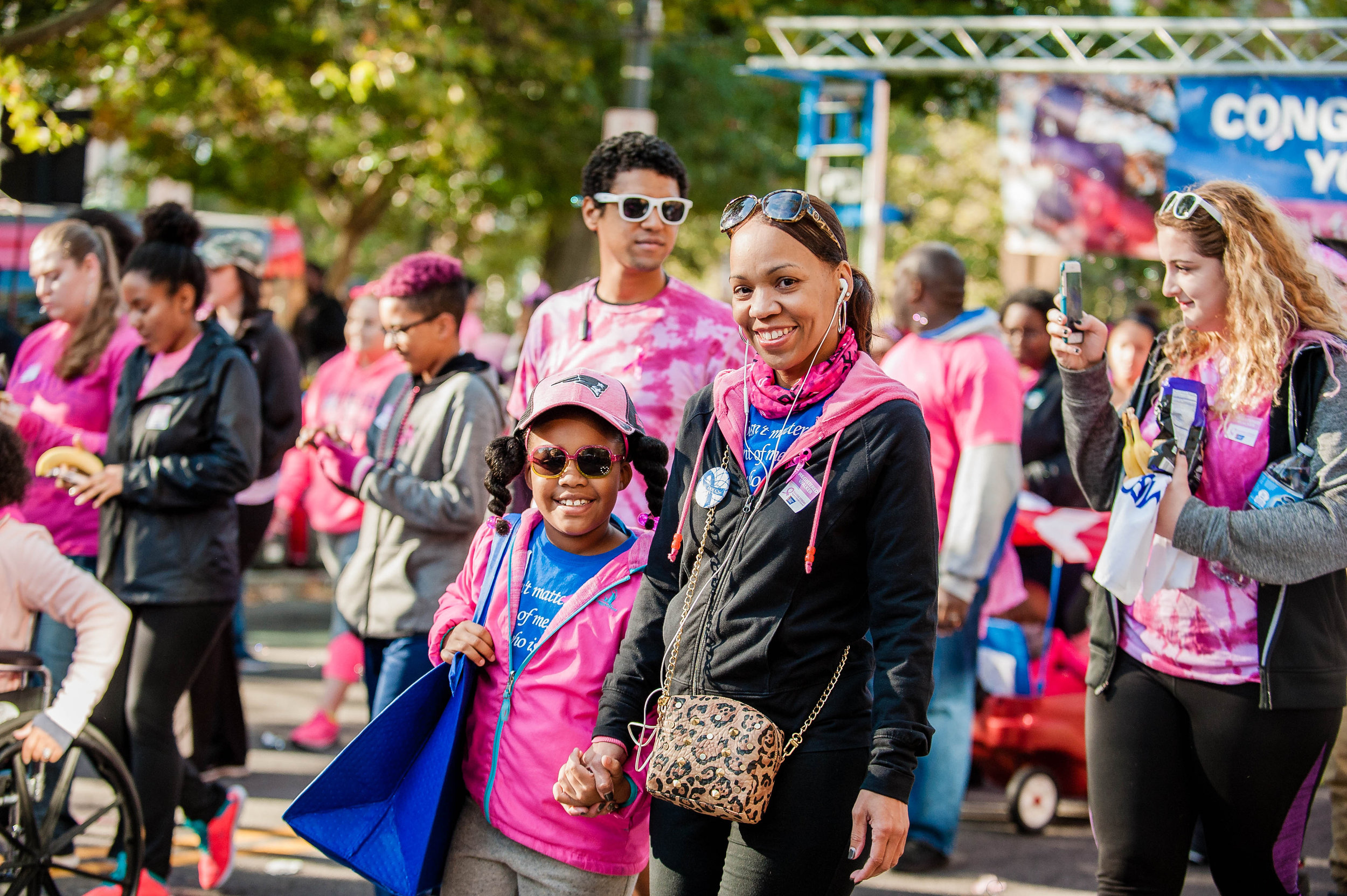 Makingstrides2016-100.jpg