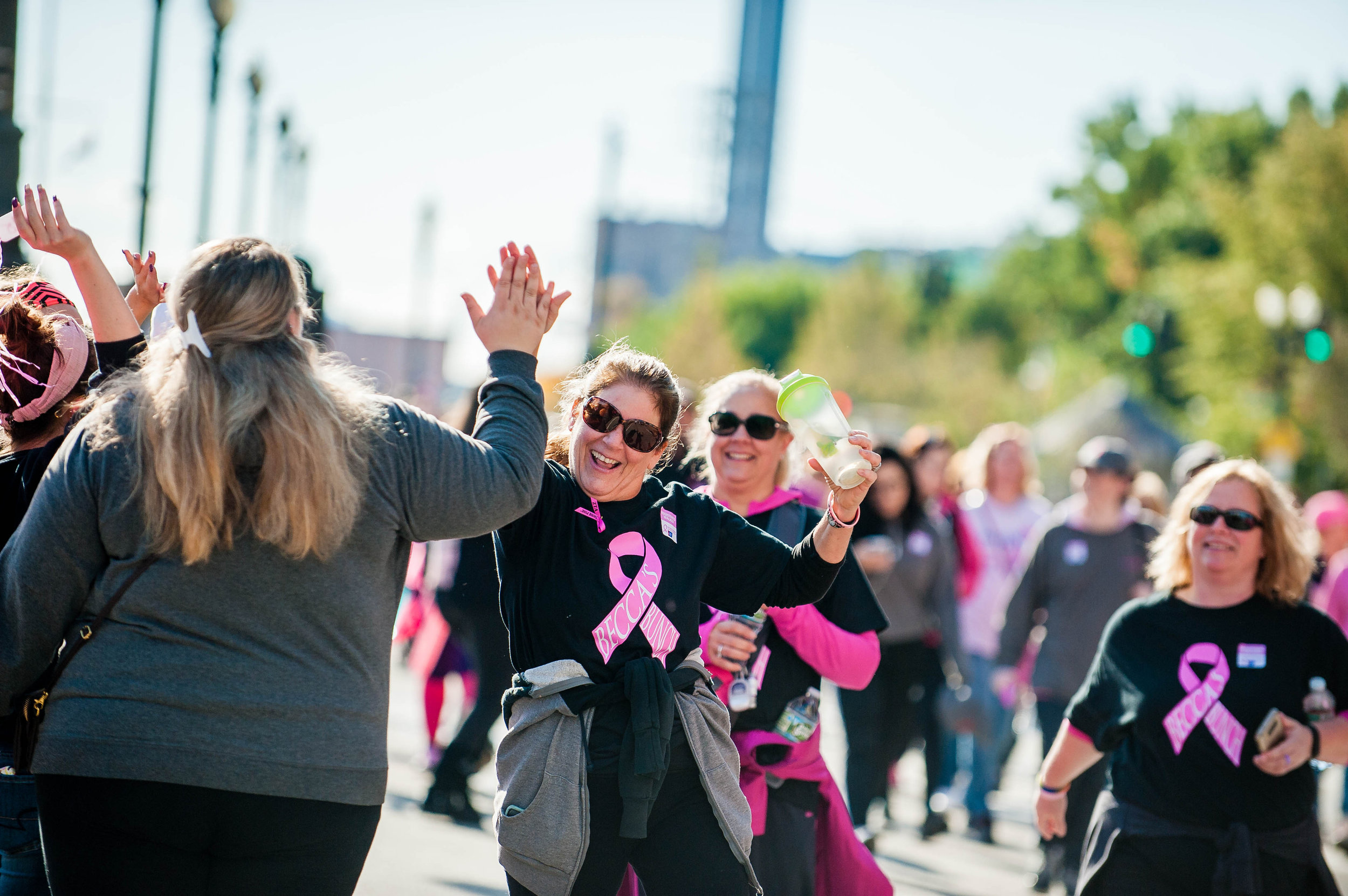 Makingstrides2016-192.jpg