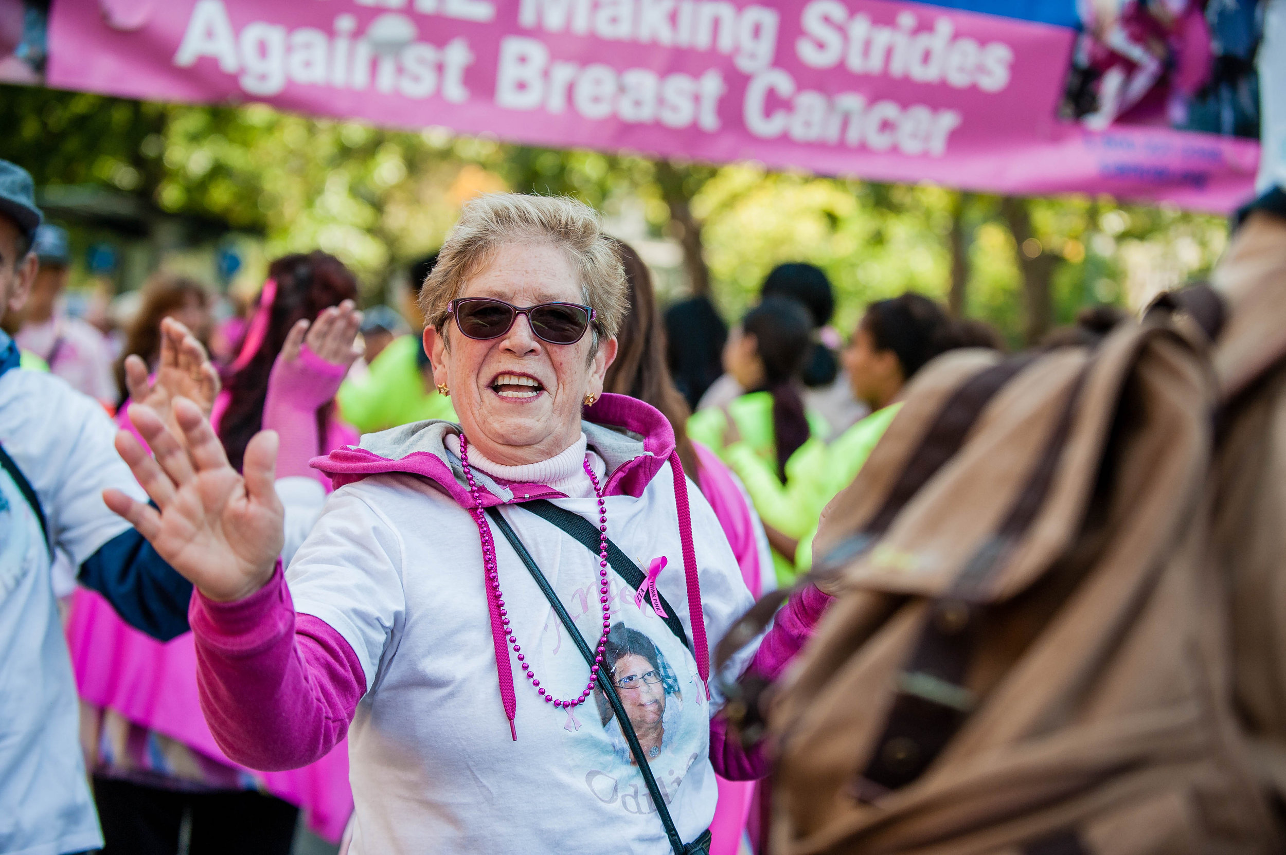 Makingstrides2016-241.jpg