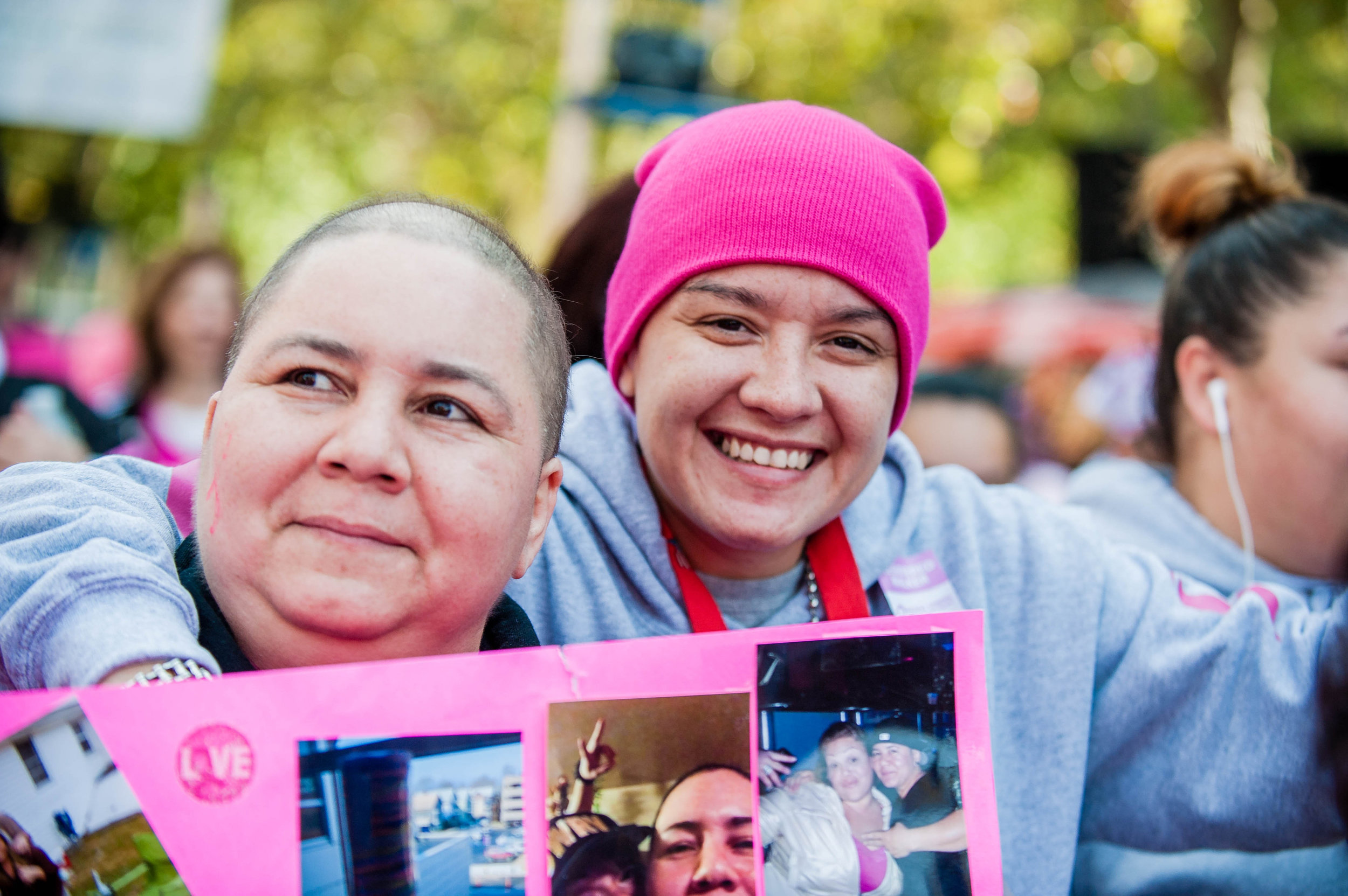 Makingstrides2016-257.jpg