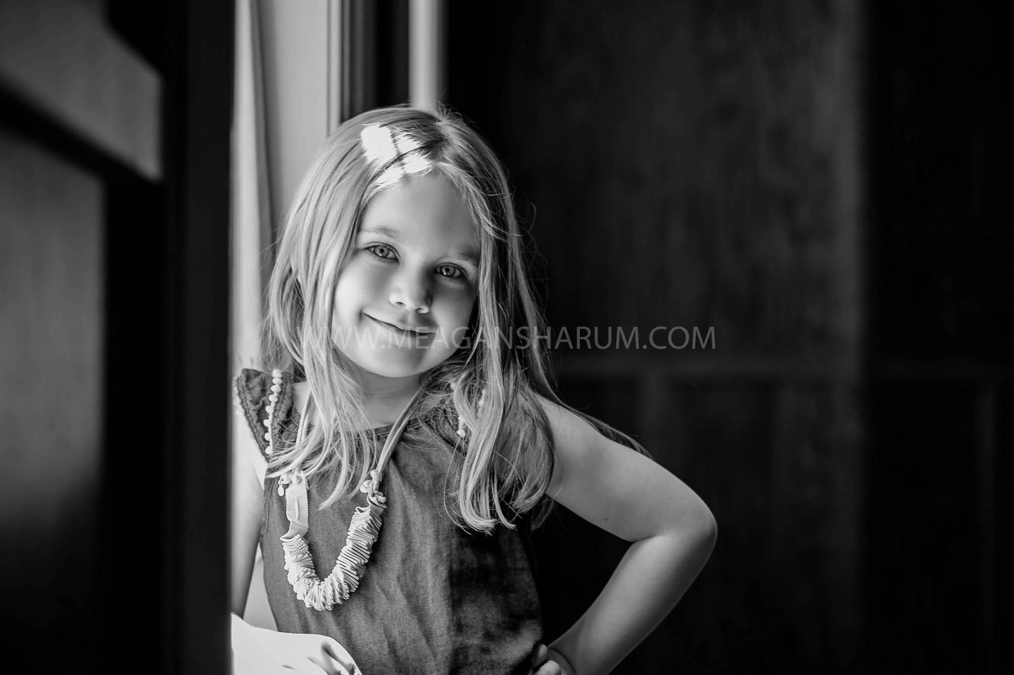 Meagansharumphotography-31.jpg