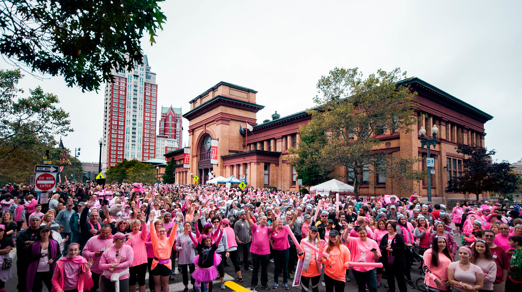 MakingStrides2017-42.jpg