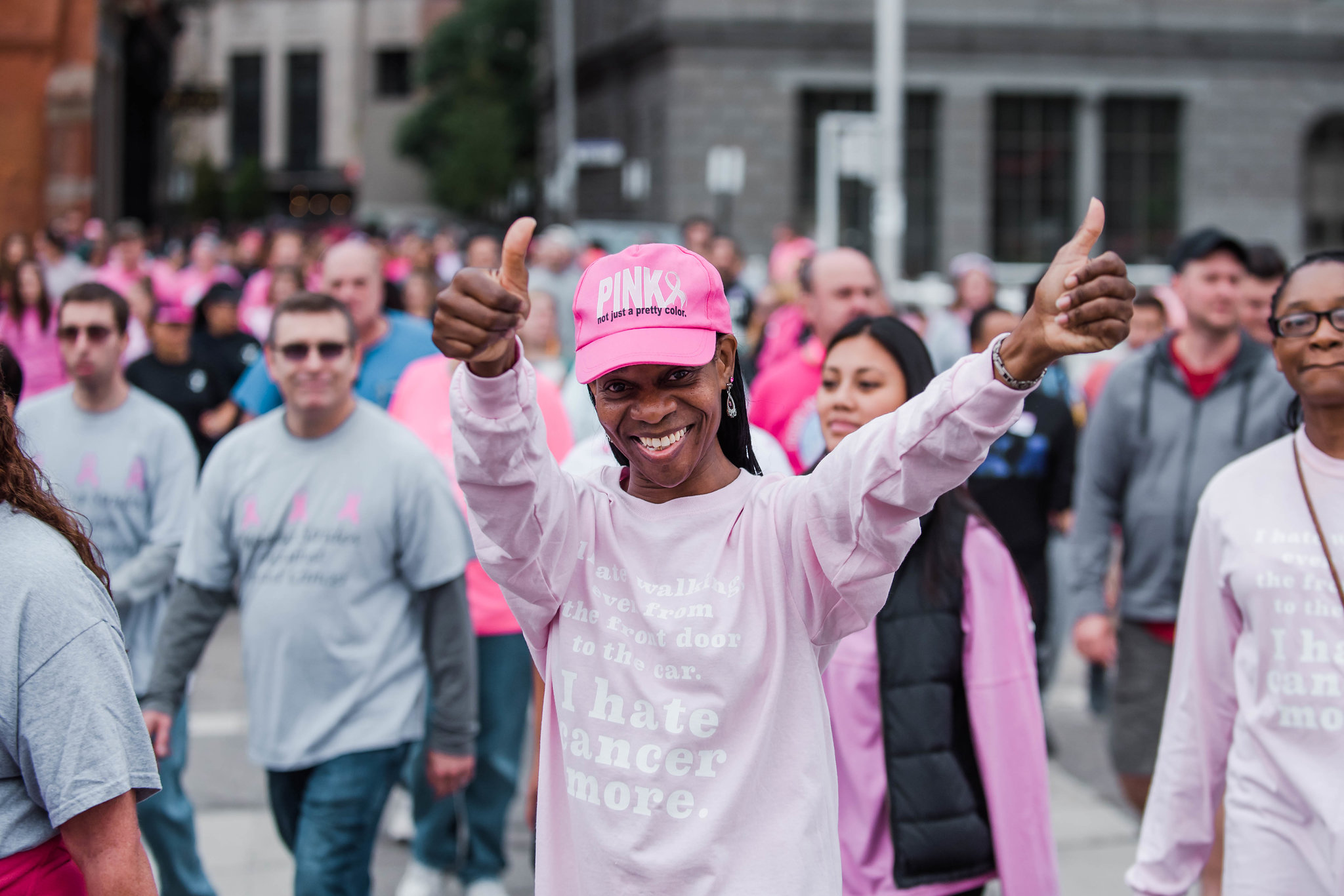 MakingStrides2017-170.jpg