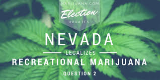 Pro-marijuana websites were elated when Question 2 passed in the 2016 election, but there were soon a host of problems.