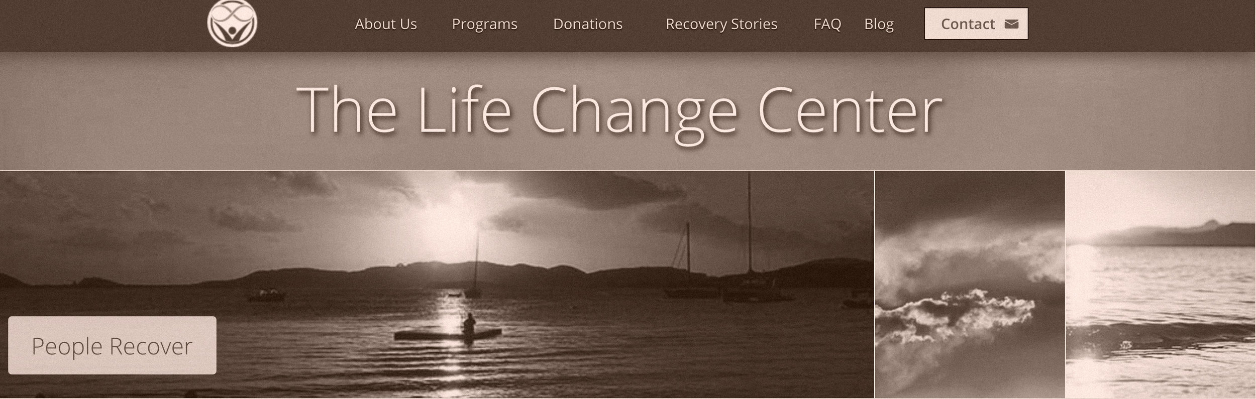 lifechangecenter.jpg